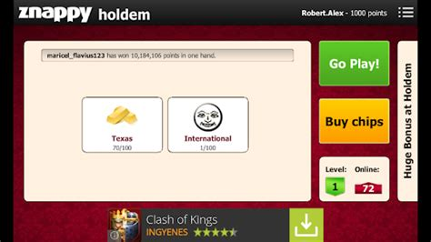 holdem apk free holdem znappy apk to pc android apk apps to pc