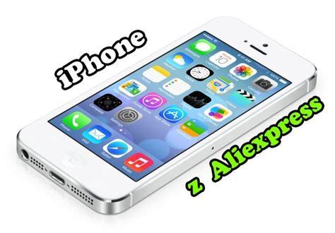 aliexpress your order will be closed in jak se registrovat na aliexpress 1 česk 253 ali