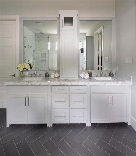 transitional bathroom designs 25 best ideas about transitional bathroom on pinterest