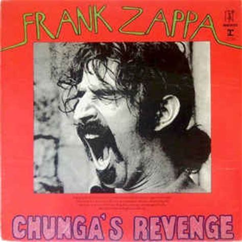 frank zappa best album official frank zappa discography albums