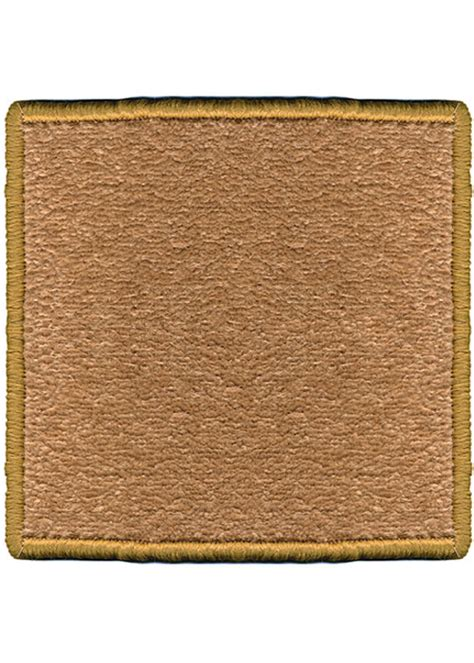 solid colored rugs ruginternational solid color rugs by plush collection