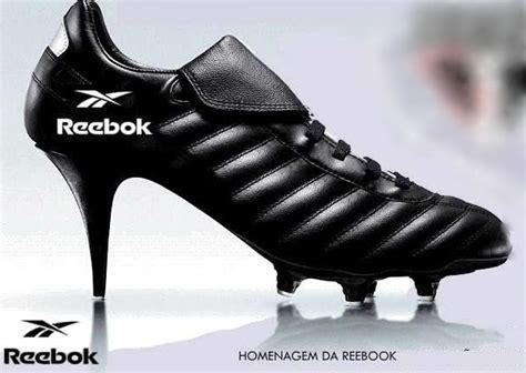 best rugby boots scumv rugby forum rugby forum rugby chat at its