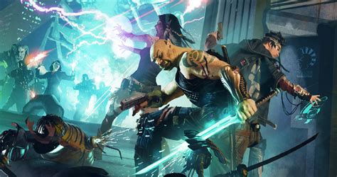 film fantasy urban setting the scene in urban fantasy roleplaying games