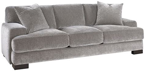 sectional sofas st louis jonathan louis lombardy contemporary sectional sofa with