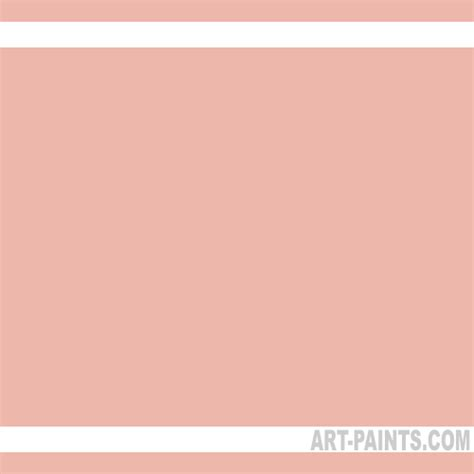 pale coral paints 82665 pale coral paint pale coral color charvin paint
