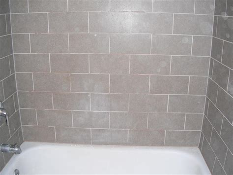 retile bathroom shower retile bathroom floor 28 images retile bathroom floor