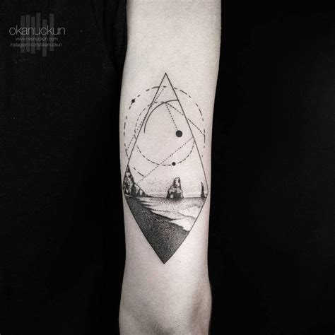 iceland tattoo best 25 atom ideas on compass for