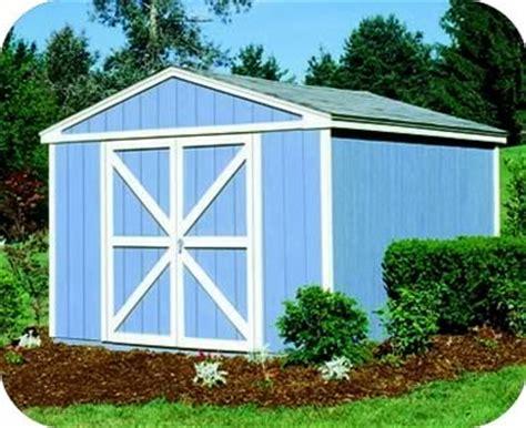 wooden shed blueprints   build diy blueprints