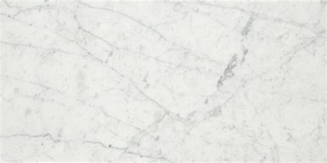 carrara c honed marble tiles mandarin stone