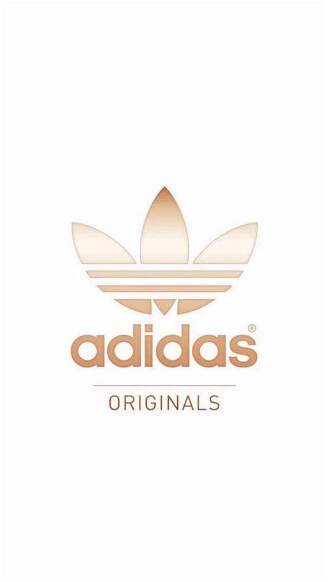 adidas wallpaper marble m 225 s de 1000 ideas sobre adidas logo en pinterest adidas