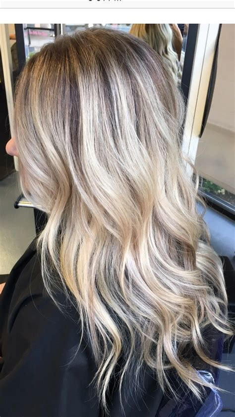 perfect shadow root on blonde hair 3597 best images about tangled on pinterest ash blonde