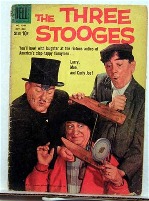 all three stooges books 1959 comic book the three stooges four color 1043 ebay