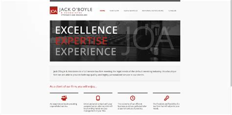 website tutorial google sites web design with google sites 5 professional google sites