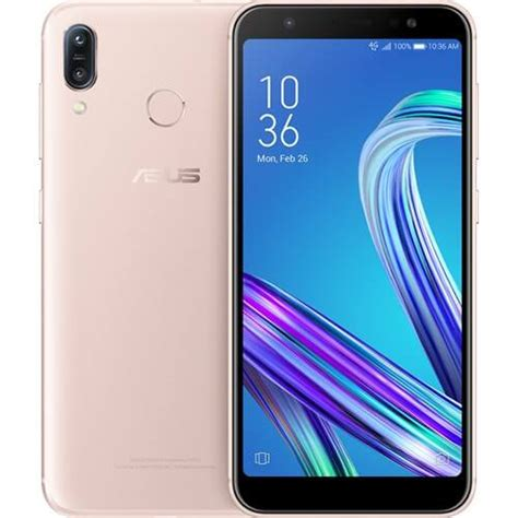 Battery Baterai Asus Zenfone C4c Power 4000mah asus zenfone max m1 now available for php8 990 adobotech