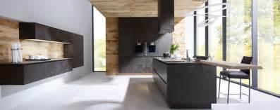 impuls küchen arbeitsplatten alno k 252 chen arbeitsplatten wotzc