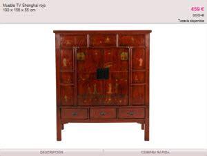 muebles du monde outlet maisons du monde mobiliario y decoraci 243 n al 60