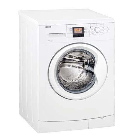 beko washing machine motor wiring diagram