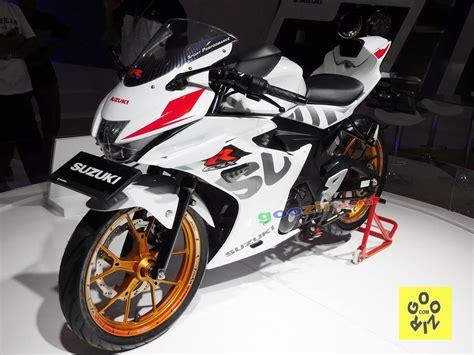 gambar sepeda motor ninja  tak terbaik  terupdate