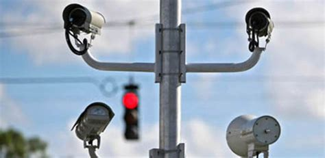 when do you get a red light camera ticket getting caught by red light cameras and what to do