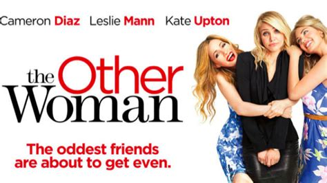 film comedy girl a two word review of quot the other woman quot 2014 mother jones