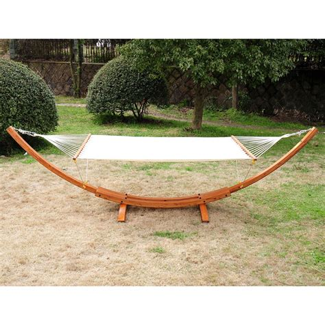 wooden hammock swing very pleasant wooden hammock chair stand nealasher chair
