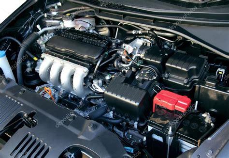 Auto Kaufen Quickborn by Depositphotos 25383553 Stock Photo Car Engine