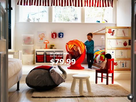 ikea kids bedrooms ikea kids rooms catalog shows vibrant and ergonomic design ideas