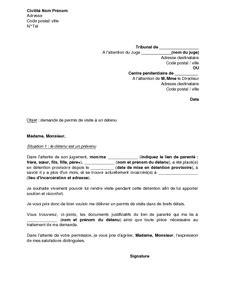 lettre de soutien pour un prisonnier exemple de lettre pour un prisonnier comment faire un cv 2018