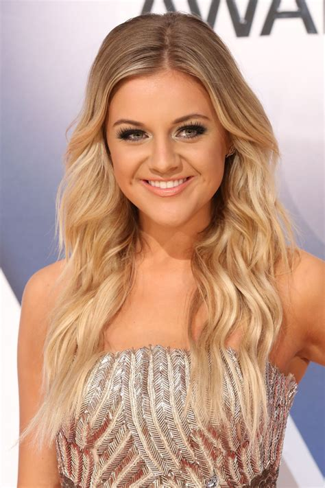 Kelsea Ballerini | kelsea ballerini at 49th annual cma awards in nashville 11