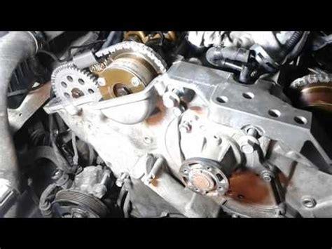 P0335 Kia Sorento Ficha Tecnica Kia Sorento 2007 Kia Sorento 2007 Ficha