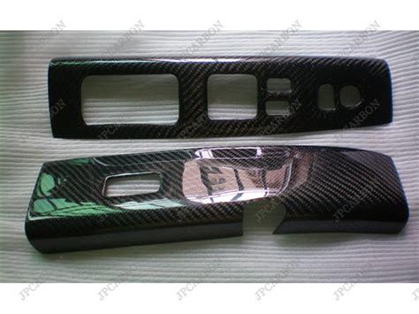 nissan 350z door handle nissan 350z carbon fiber promotion shop for promotional
