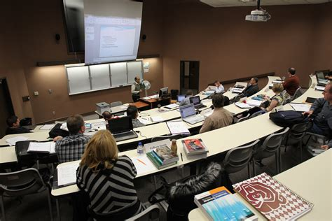 Veterans On Line Mba Programs by Mba Ranked As A Top Program For Veterans News Missouri