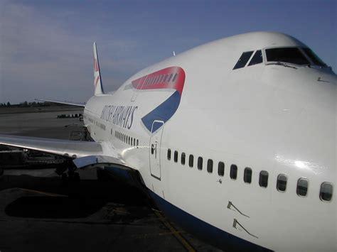 airways history cheap flights deals