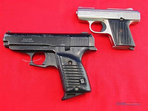 Cobra 380 Auto Price by Lorcin 380 Auto Cobra 380 Handgun Pistol Home