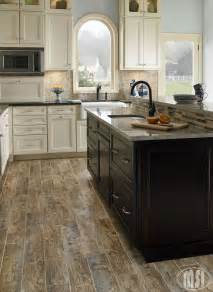 Porcelain Tile For Kitchen Floor 2015 Kitchen Trends Part 2 Backsplashes Flooring