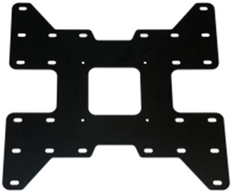 vesa adapter plate vesa