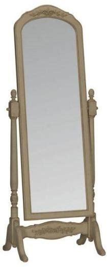 Miroir Decoratif 561 by Catgorie Miroir Page 25 Du Guide Et Comparateur D Achat