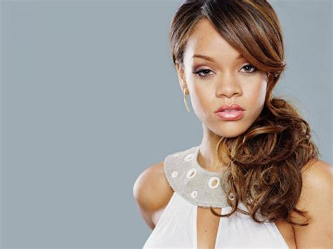 slodive hairstyles 60 rihanna hairstyles which look extraordinary slodive