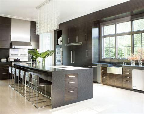 illuminazione per cucine moderne produzione lade ladari design moderne progetto