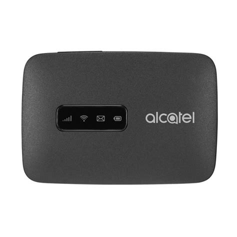 B1 Alcatel Modem Mifi 4g Lte Mw40 Kode Dg1 alcatel link zone mw40v mw40vd buy unlocked alcatel