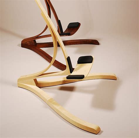 Guitar Rack Wood by Detail Of Crafted Bellezza Guitar Stands Room