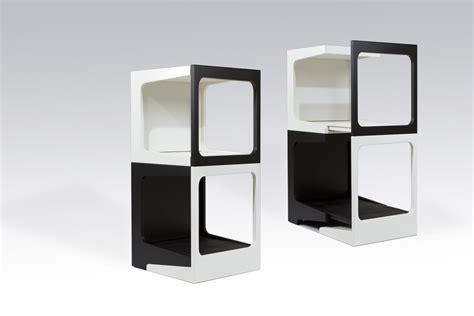 design brief for a storage unit futura by lulghennet tekl 232