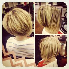 pictures of disconnected a line bob bob on pinterest bobs beyonce and lauren conrad hair