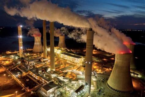 Dari Batu Menjadi Bara bisakah batu bara menjadi bahan bakar bersih green