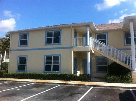 balmoral resort florida updated 2018 apartment reviews sunlake condominiums resort updated 2018 apartment