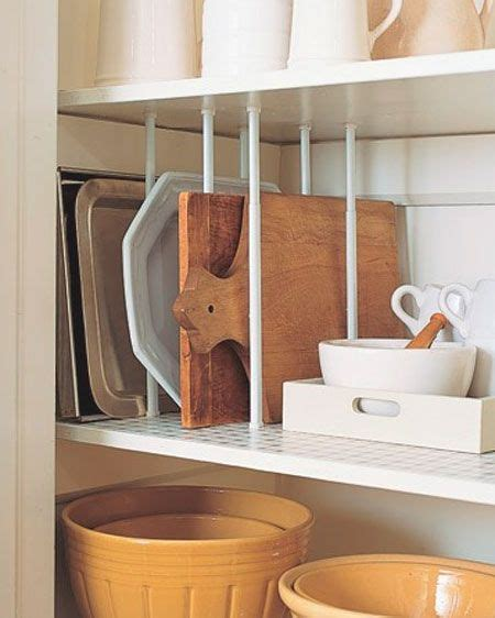 small tension rods for cabinets 17 best images about curtain rods upcycle reuse recycle