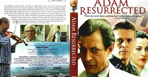 apa judul film perang dunia ke 2 nazi jerman dijual dvd film nazi yahudi dan holocaust