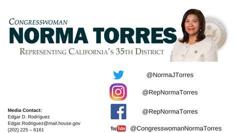 www house gov www house gov california house plan 2017