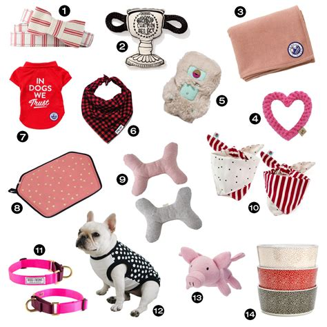 great valentines day gifts for 14 great s day gifts for dogs milk