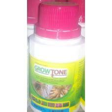 Root Up 100 Gram Hormon Pertumbuhan Akar pupuk anorganik